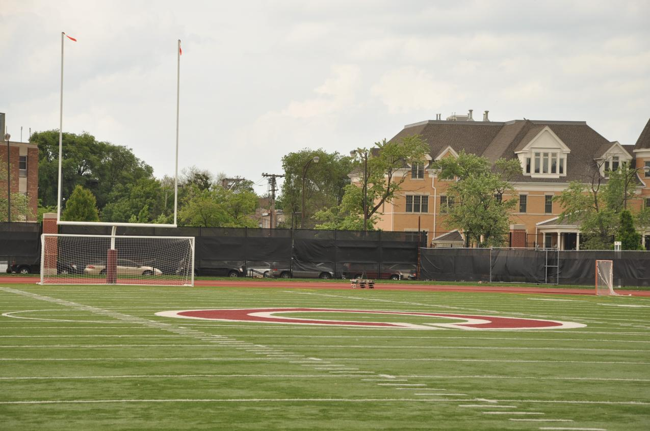 University of Chicago bet at home royalty-5 bet bet at home ad kobieta at home wyniki Athletic Center
