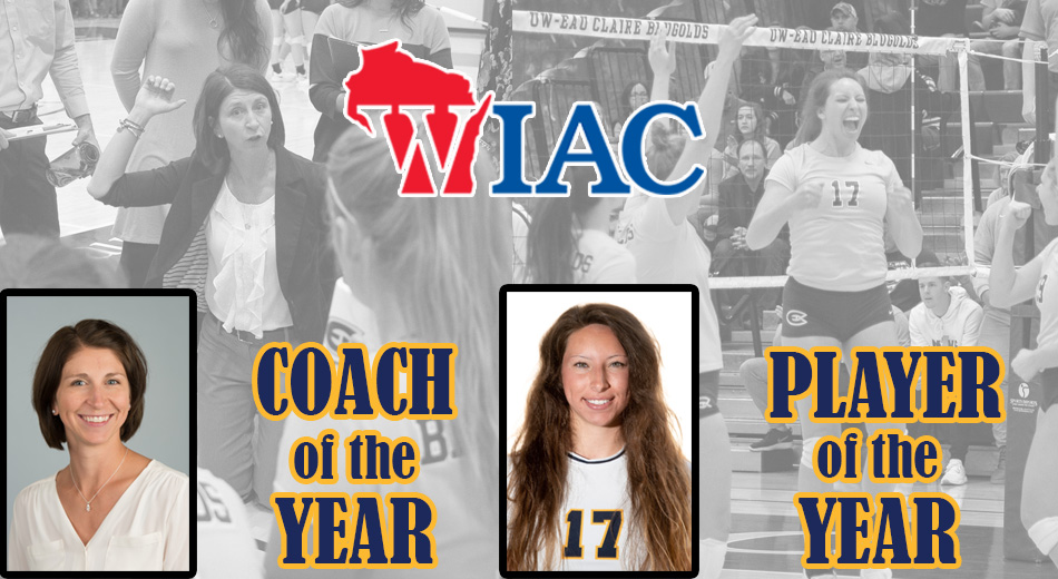 Wudi & Pashibin claim All-WIAC honors