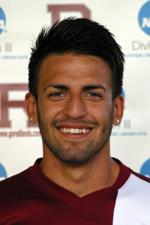 Richie Marquez