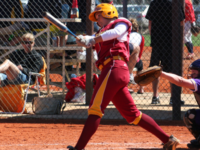 FSU Tops Wheeling Jesuit In Florida Contest