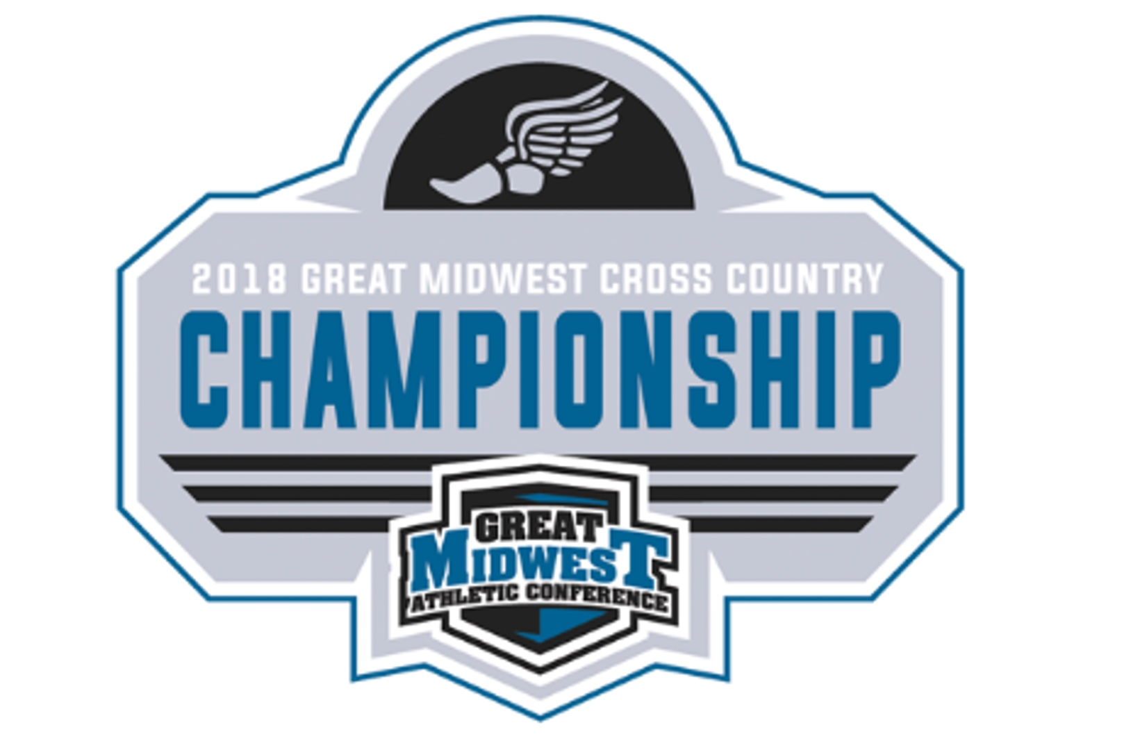 Walsh To Host G-MAC Cross Country Championships