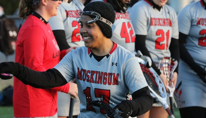 Women's Lacrosse stumbles to Heidelberg