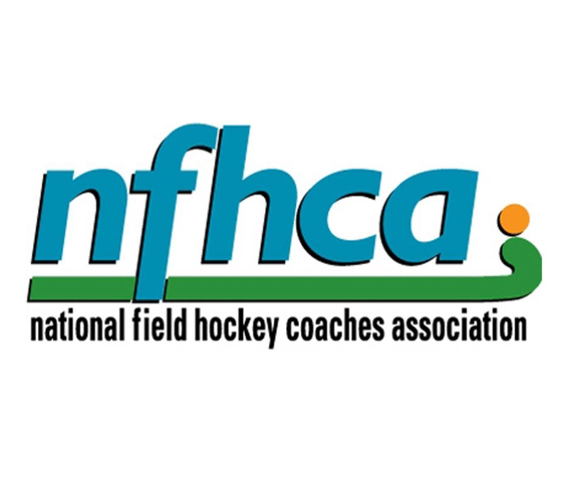Sixteen Field Hockey Players Named to 2012 Gladiator by SGI / NFHCA Division III National Academic Squad
