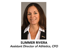 Photo of Summer Rivera