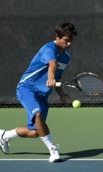 Gauchos Defeat No. 53 Utah 4-3