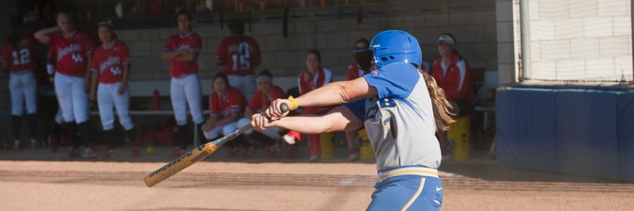 Gauchos Fall 12-2 in Mercy Rule to Arizona