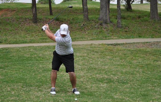 Coker Men's Golf Capture Fourth at Spring Kickoff Intercollegiate