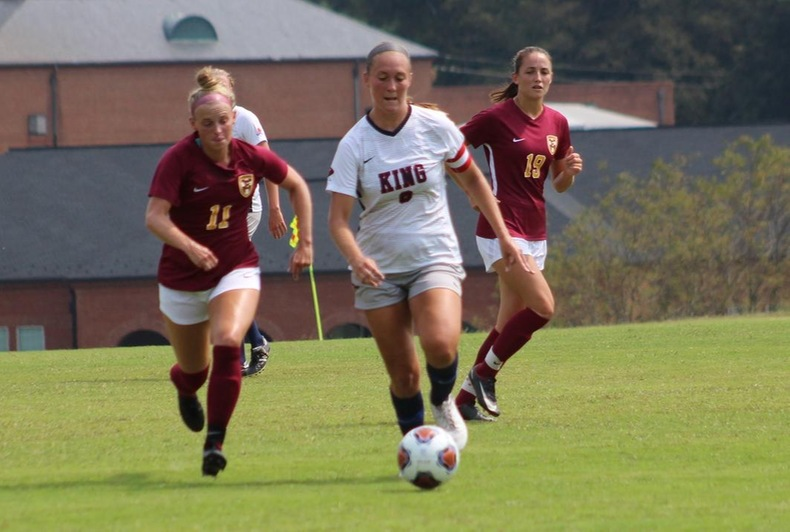 Soccer games at SWU moved to Wednesday