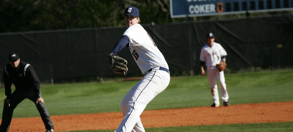 Coker's Midweek Slate with Claflin Shifts to 3pm Start on Tuesday