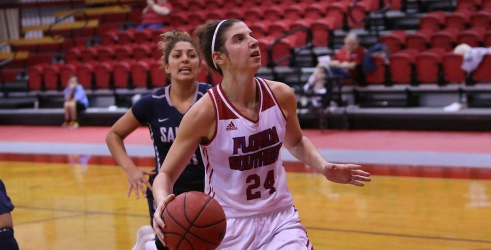 Late Surge Pushes Eagles Past Moccasins