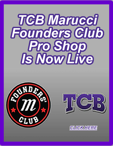 TCB Family Discount Code tcb2018
