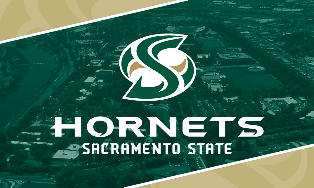 SACRAMENTO STATE ANNOUNCES RESTRUCTURING OF ATHLETICS ADMINISTRATION