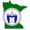 MIAC Athletes of the Week