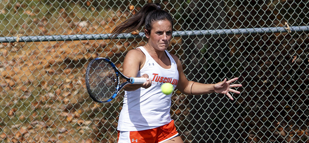 21st-ranked Pioneers cruise to 9-0 win over Bluefield State