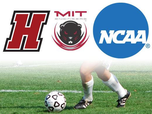 Haverford named host to 1st, 2nd round NCAA women's soccer tourney games