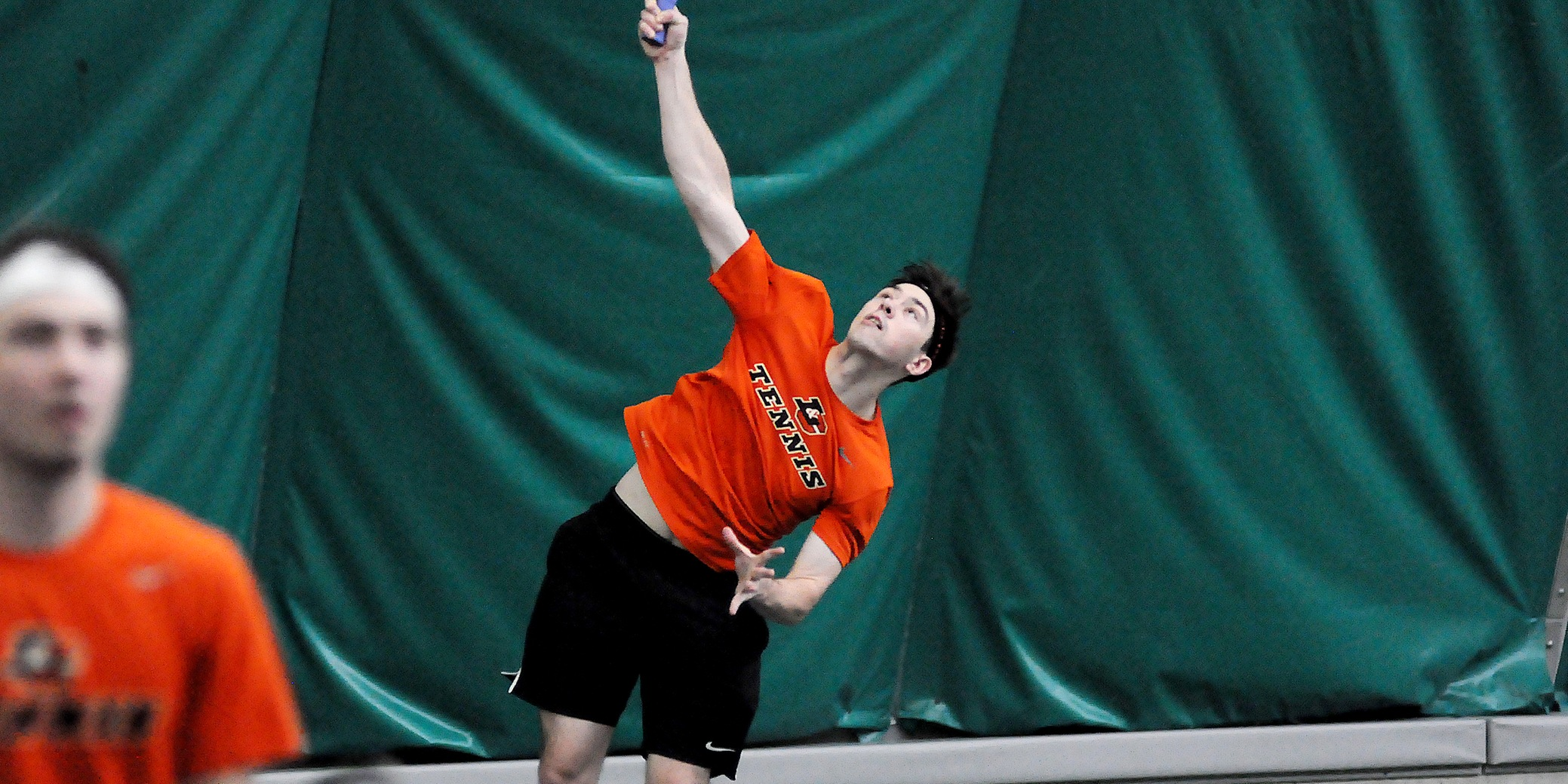Lewis & Clark nabs pair of wins for NWC's best record