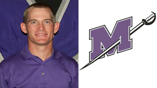 Brescher Hired As New Millsaps Head Golf Coach