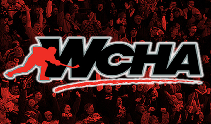 Ferris State Fans Invited To FREE WCHA Kickoff Event Thursday Night