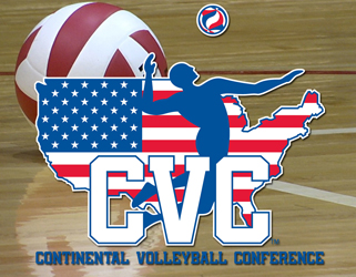 Reigning Champ Stevenson Picked As CVC Preseason Favorites