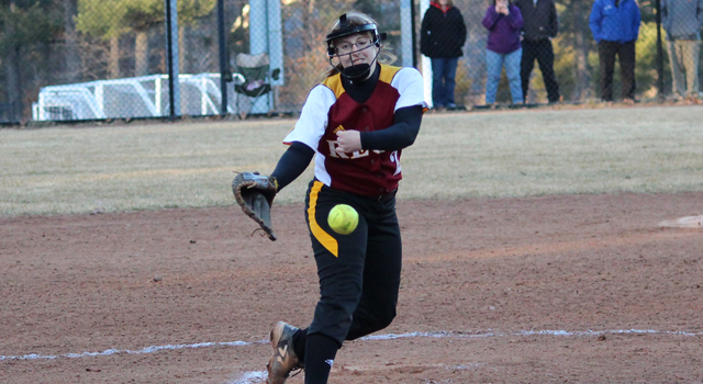 SCOTS TAKE PAIR OF CLOSE GAMES FROM REGIS