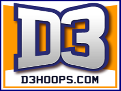 Donohue to appear on Hoopsville on Thursday evening