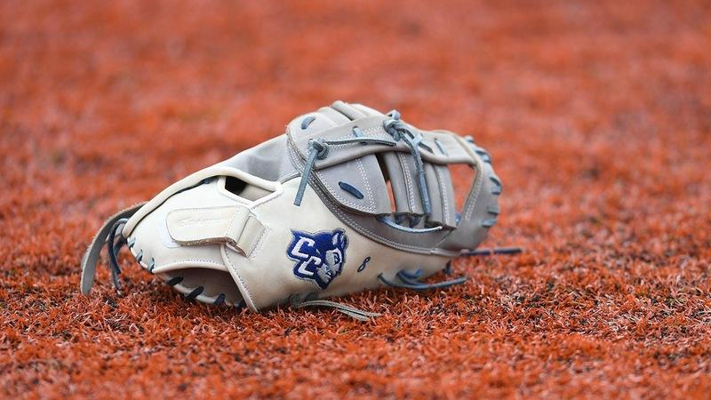 Tuesday's Softball Home Opener Against Seton Hall Cancelled