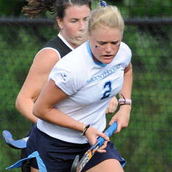 Lyons Game Day Central: Field Hockey vs. Smith