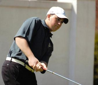 Golfers Shave Strokes At Dowling Shootout