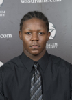 Carlos Fields, Jr.