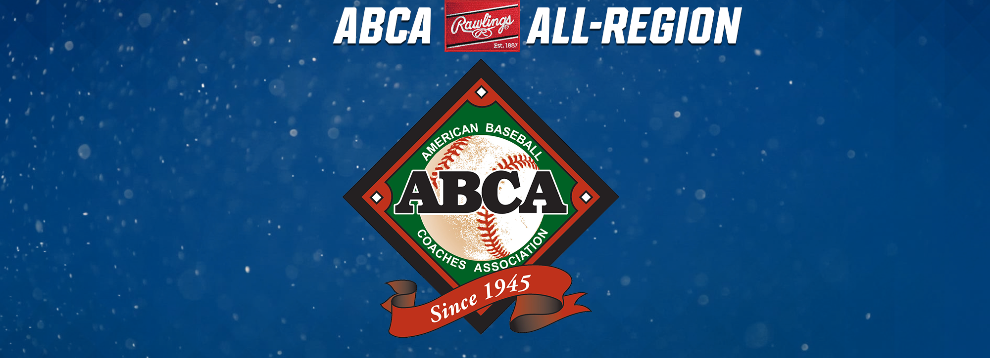 GLIAC Captures 11 ABCA All-Region Selections; Hunter Brown Named Pitcher of the Year