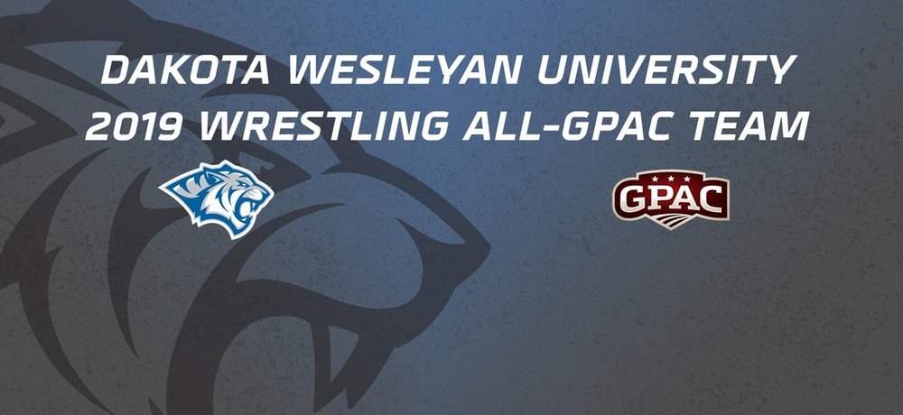 Urban tabbed to All-GPAC Second Team