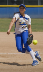 Gauchos' Offense Explodes in 10-1 Victory Over Tennessee Tech
