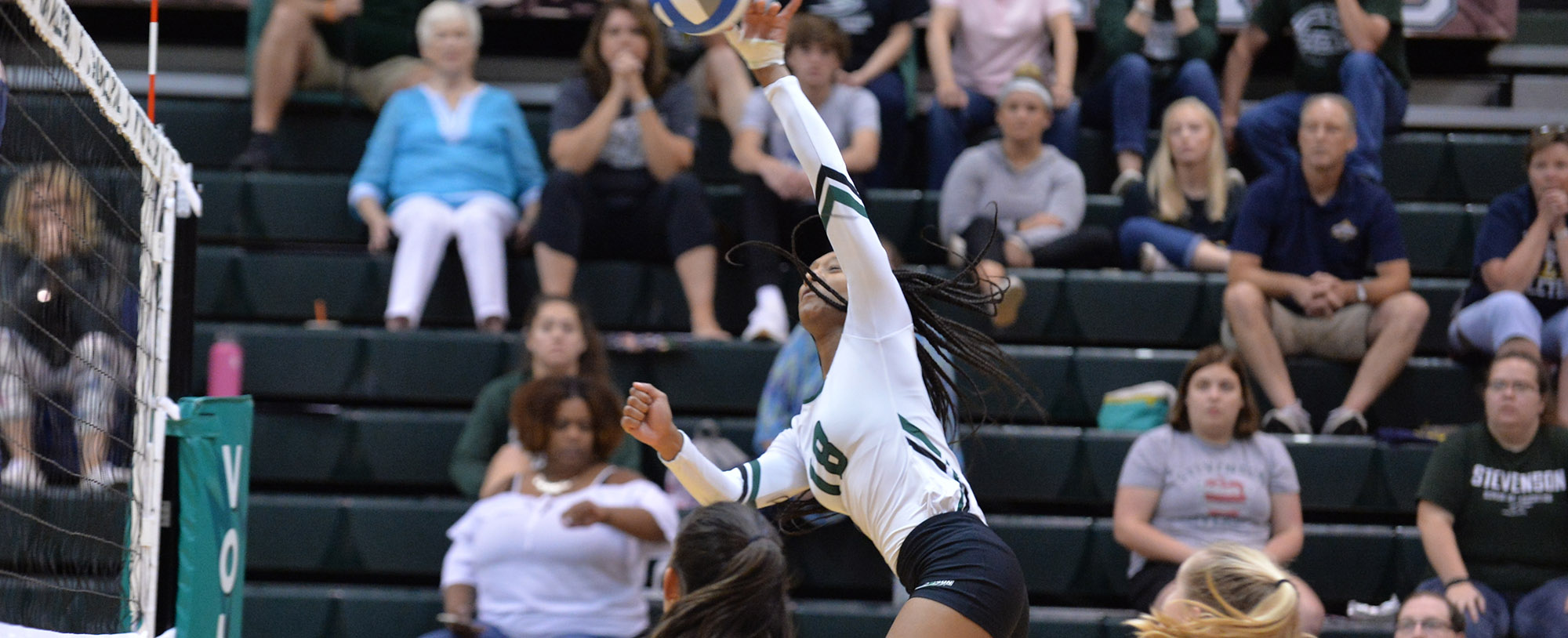 Savage Records 1,000th Kill, Mustangs Lock Up Top Seed