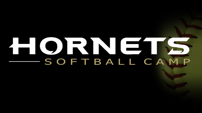 SOFTBALL CAMP REGISTRATION AVAILABLE