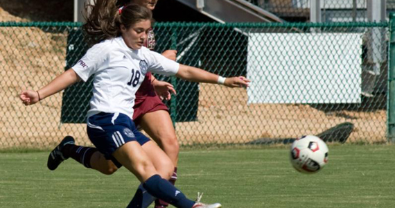 Bobcat Soccer Slotted Fifth in Preseason PBC Poll