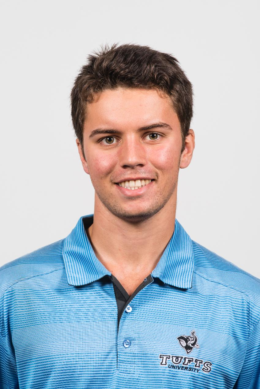 elliott elliott cards 73 to help put golf in 5th place after 1 day in,Williams Invitational