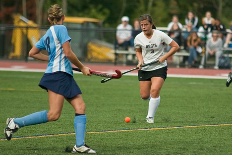PRIDE FALLS TO GOLDEN BEARS 0-2