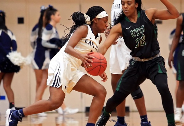 Sea Devils Lose Final Game of Holiday Classic