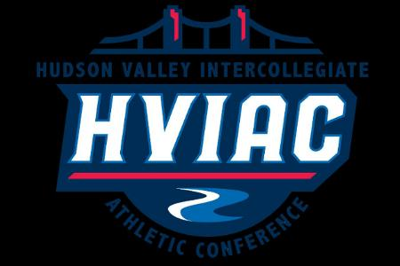New York Men's Soccer's Amadou Sy, cross country's Jay Sanchez and Monica Hayes earn HVIAC recognition