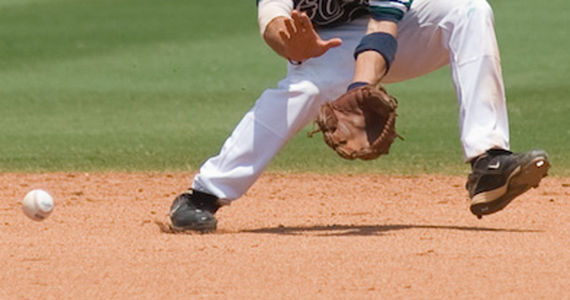 GC Baseball Surrenders 8-4 Loss to UNC Pembroke at PBC Tourney