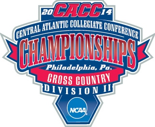 LADY CHARGERS FINISH 13TH AT CACC CHAMPIONSHIPS