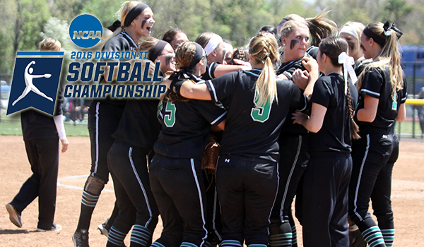TOURNAMENT PREVIEW: Wilmington Softball Looks For More in Third Straight NCAA Regional Appearance
