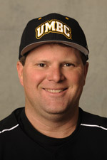Bob Mumma was inducted into UMBC Athletics' Hall of Fame in 1997.