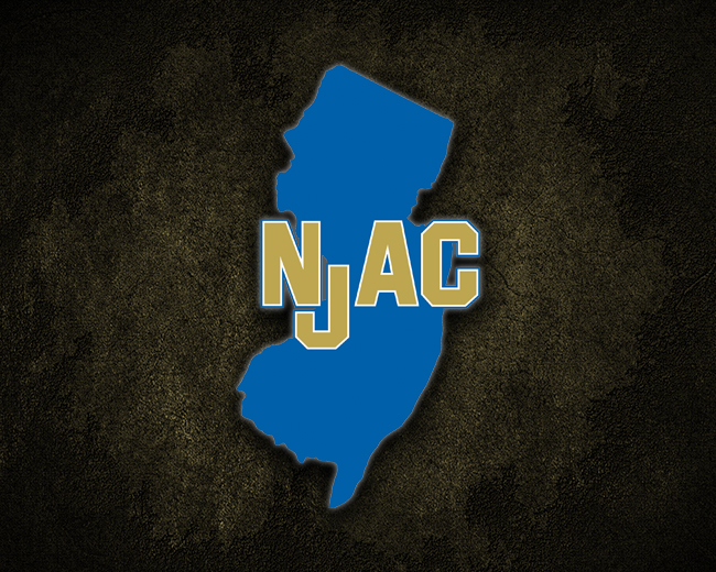 15 Members of Track and Field Land on NJAC All-Academic Team