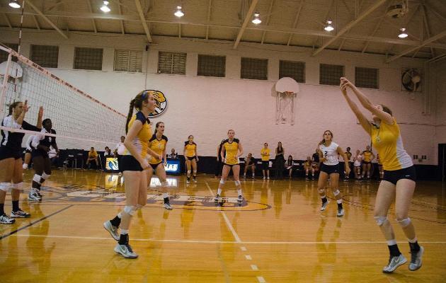 Coker Falls Short Against Tusculum 3-2