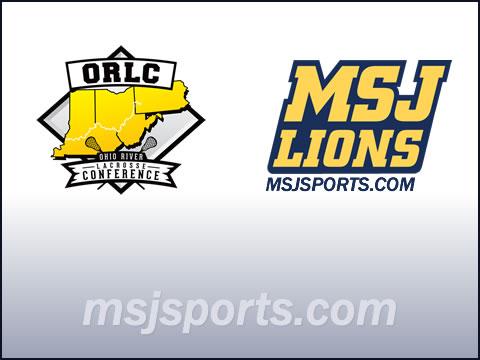 2015 ORLC Men's Lacrosse Preseason Coaches' Poll released
