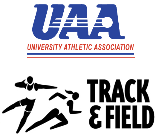 NYU Hosting UAA Indoor Track and Field Championships This Weekend