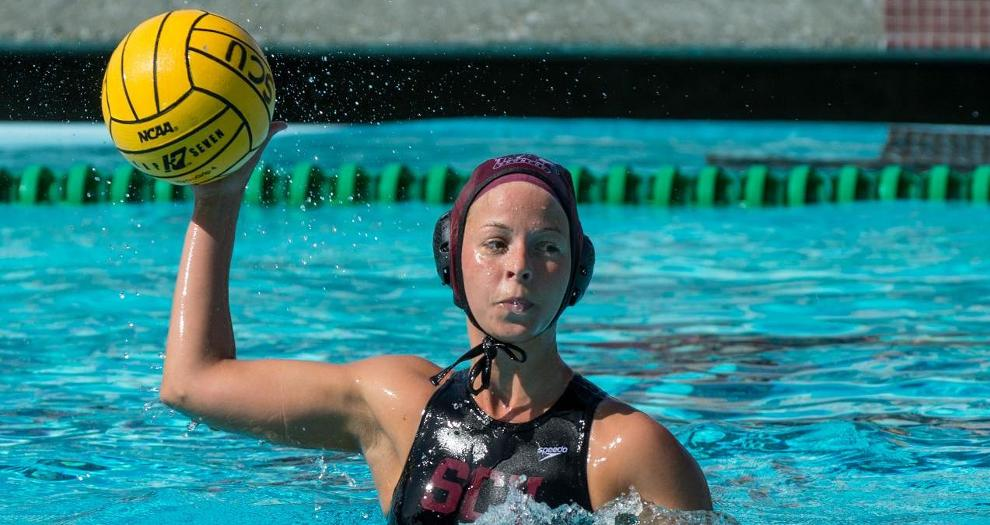 No. 19 Broncos Drop Conference Game; Pick Up Win Over Sonoma State