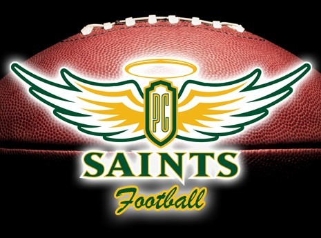 PC Saints Football Announces Four New Recruits For 2013 Season