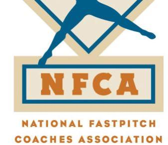 Softball Claims Four NFCA Scholar-Athletes